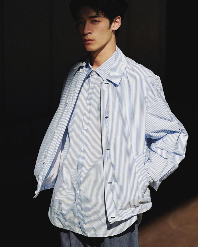 0330_shirt_03