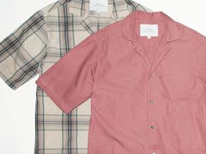 0403_shirt_top