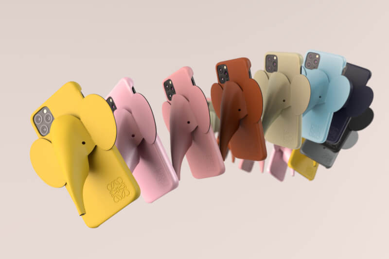 1_15001000_Loewe_Elephant-Cover-For-Iphone-11_1