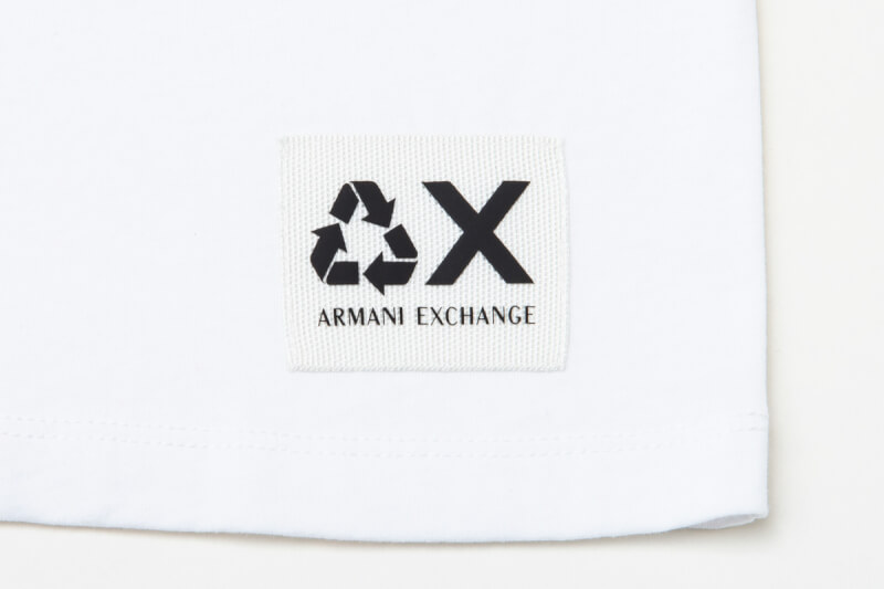 2_1200800_armaniexchange_Sustainability_5