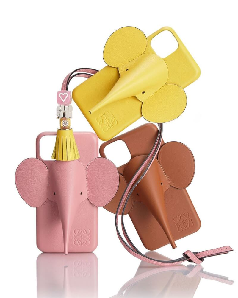3_10801350_Loewe_Elephant-Cover-For-Iphone-11_2