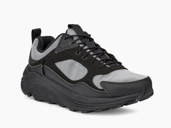 3_680510_Miwo-Trainer-Low-Mono_black_a