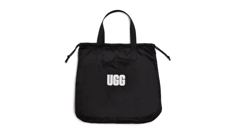 5_1600900_UGG_bag