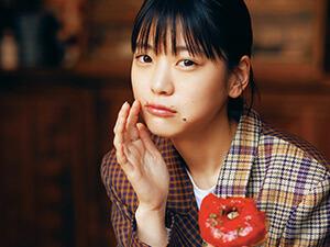 doughnuts_nakai_eye