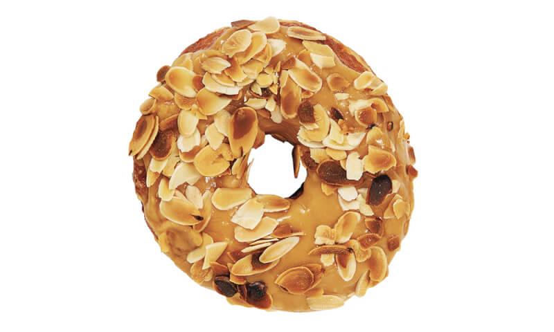 doughnuts_osaki_06