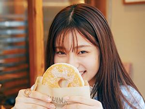 doughnuts_yoshikawa_eye