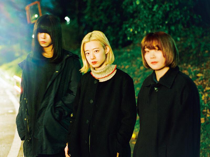 music-2004-2