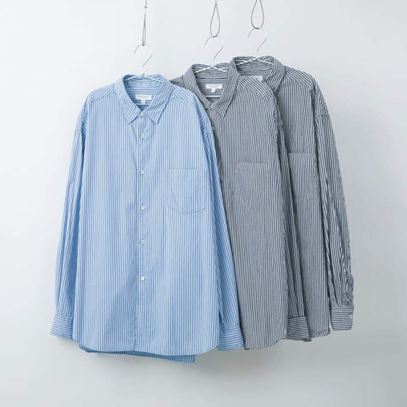 shirt01_0313