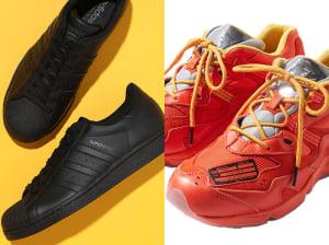 sneaker0329