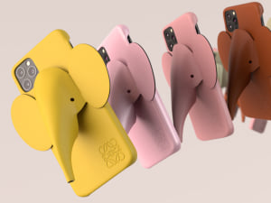 thumbsnail_1200900_Loewe_Elephant-Cover-For-Iphone-11_1