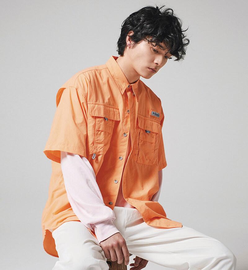 0407_shirt2_01