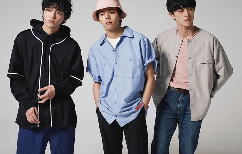 0407_shirt2_02