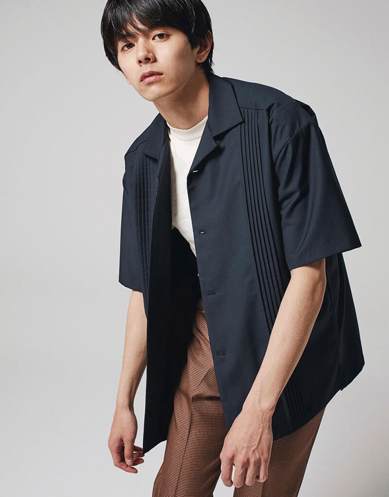 0407_shirt2_05