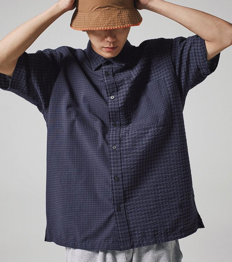 0407_shirt2_06