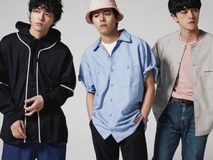 0407_shirt2_top