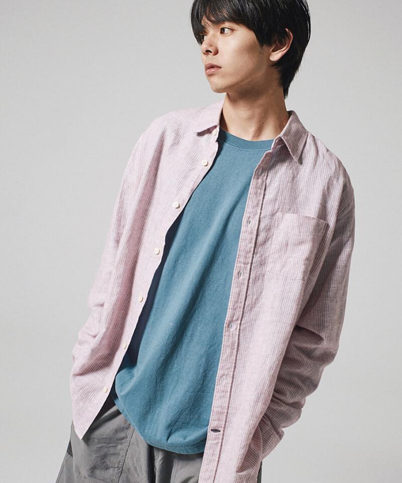 0407_shirt_04