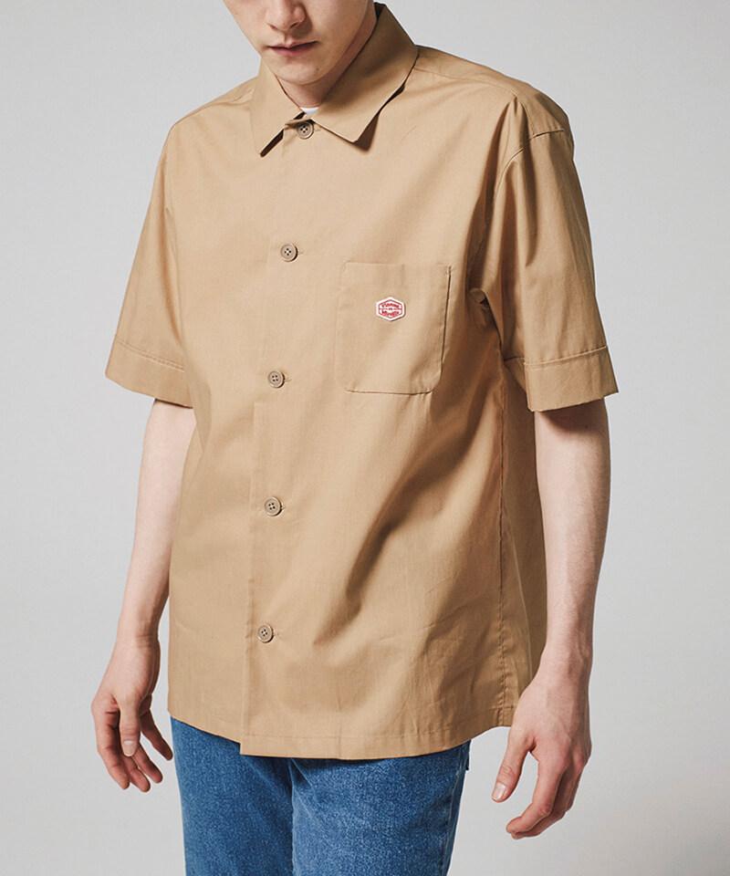 0407_shirt_05