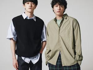 0407_shirt_top