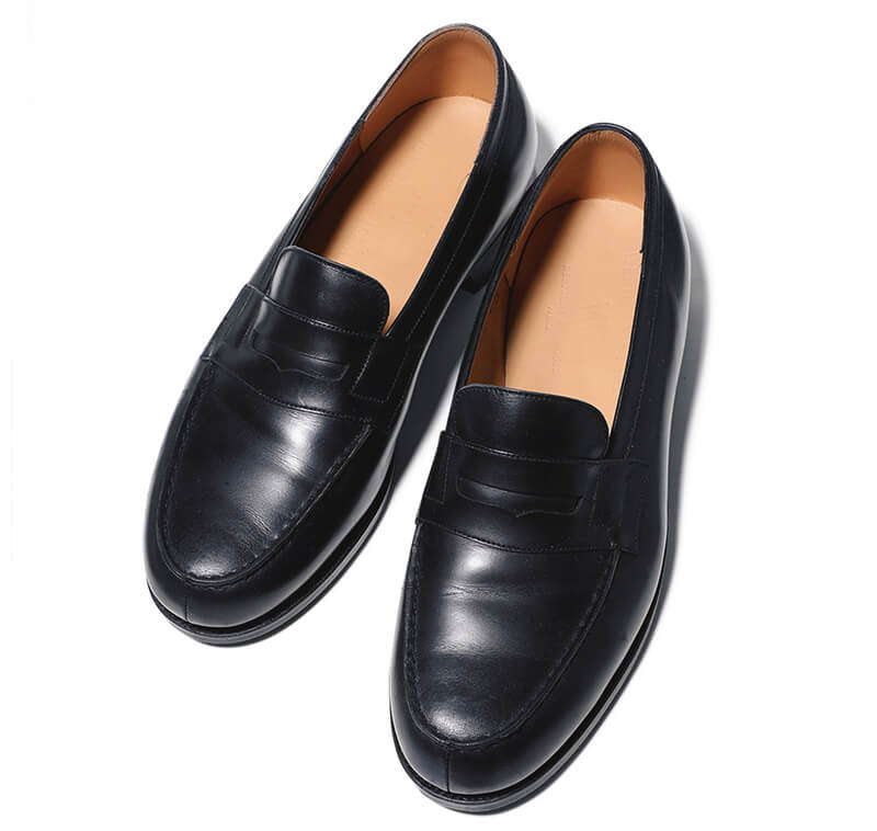 0424_shoes_222