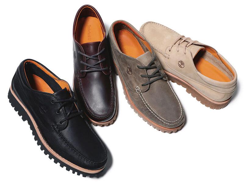 0424_shoes_444