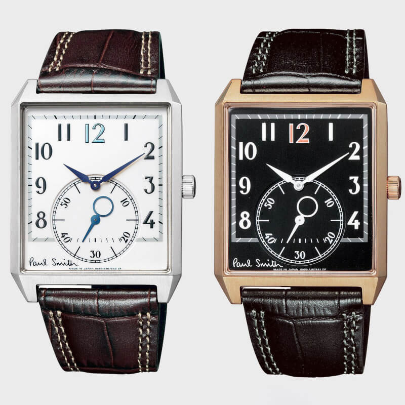 4_16001600_Paul-Smith-WATCH:-Westminster