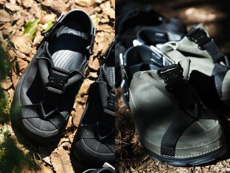 4_1000750_crocs_military_2