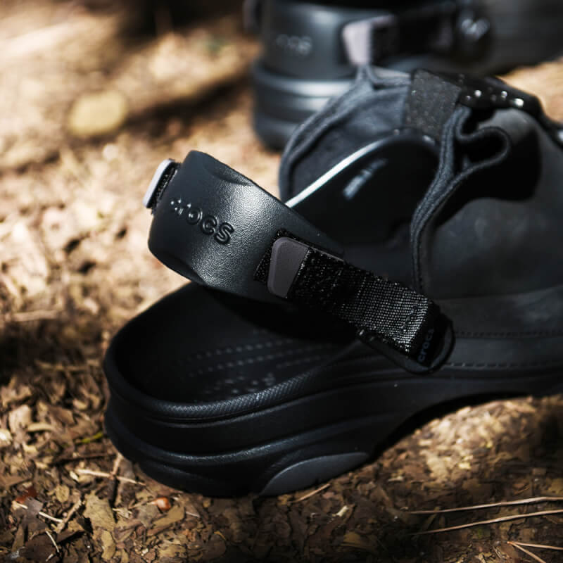 5_10001000_crocs_military_3