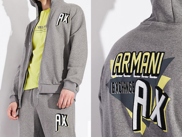 5_640480_AX-Armani-Exchange_stayhome