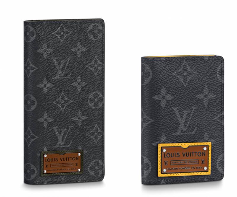 4_12001000_LOUIS-VUITTON:Gaston-Label_3