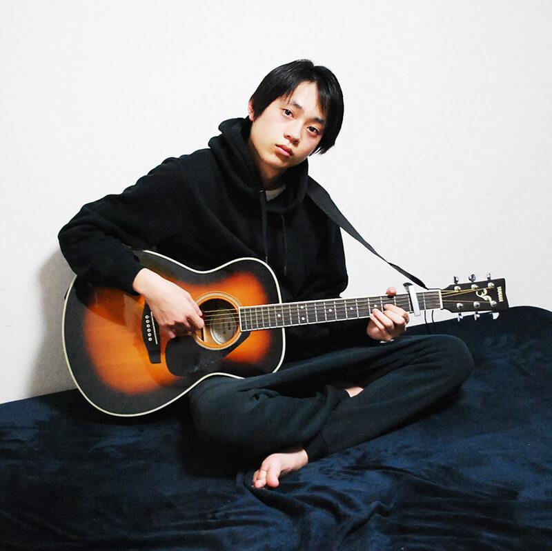home0430_mizusawa1