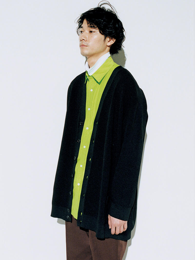 kiyoharagreen1