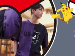 pokemon_catch