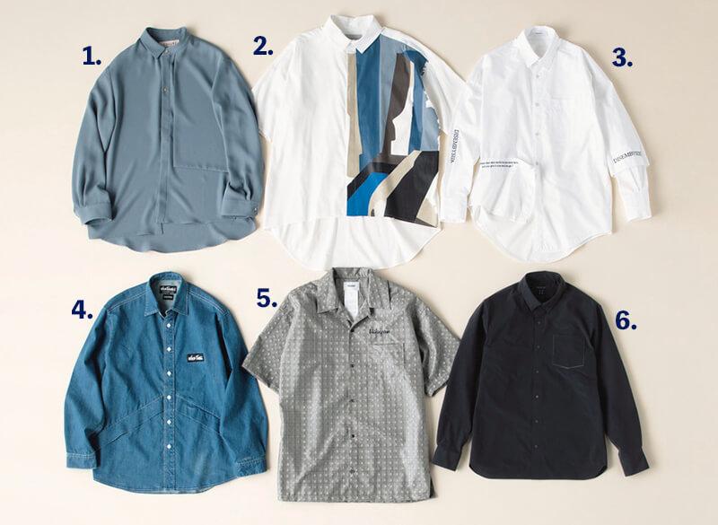 0515_shirts