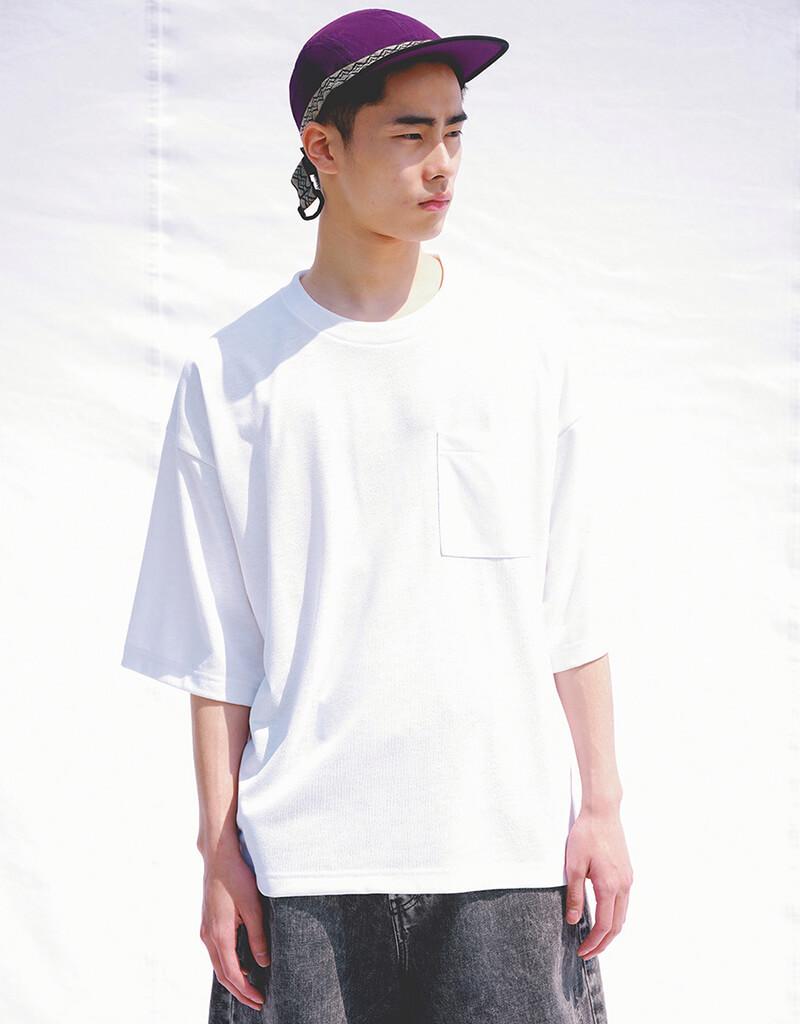 0522_Tshirt_02ss
