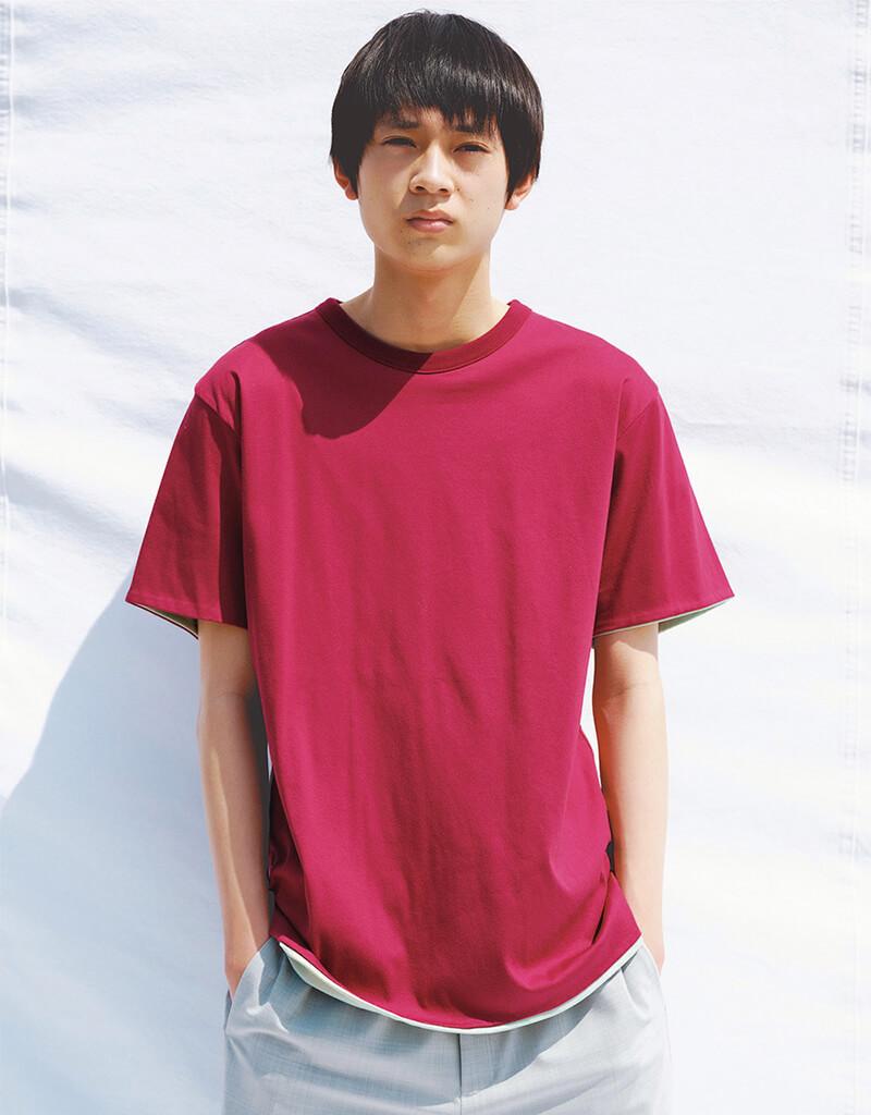 0522_Tshirt_03ss