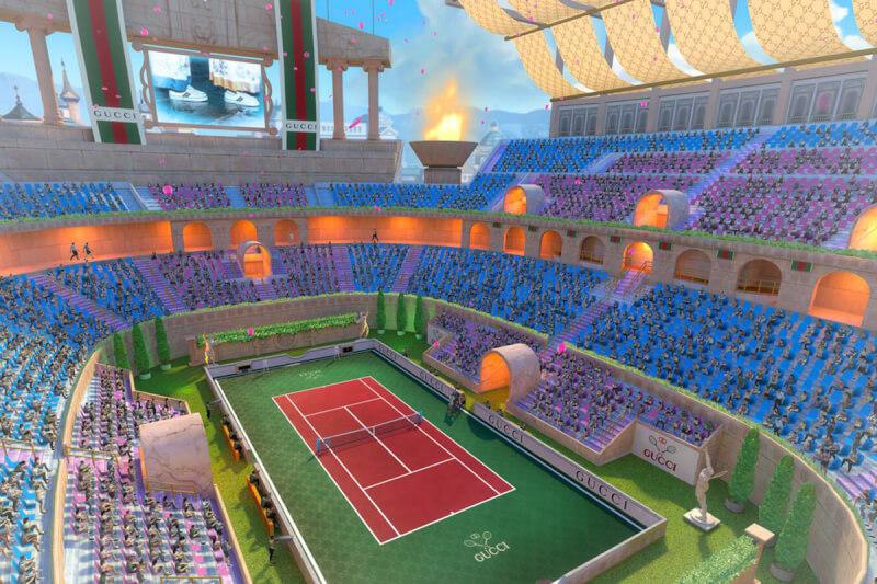 4_1200800_GUCCI:Tennis-Clash