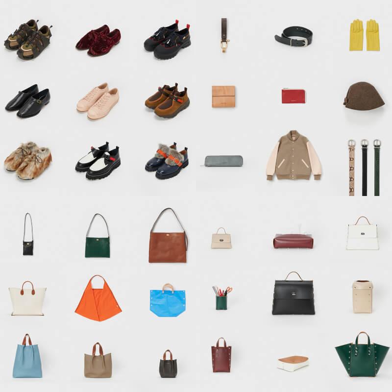1_16001600_visual1_shoes