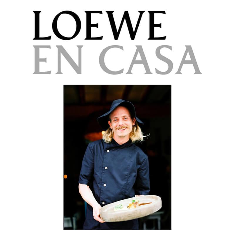 2_10001000_LOEWE-EN-CASA