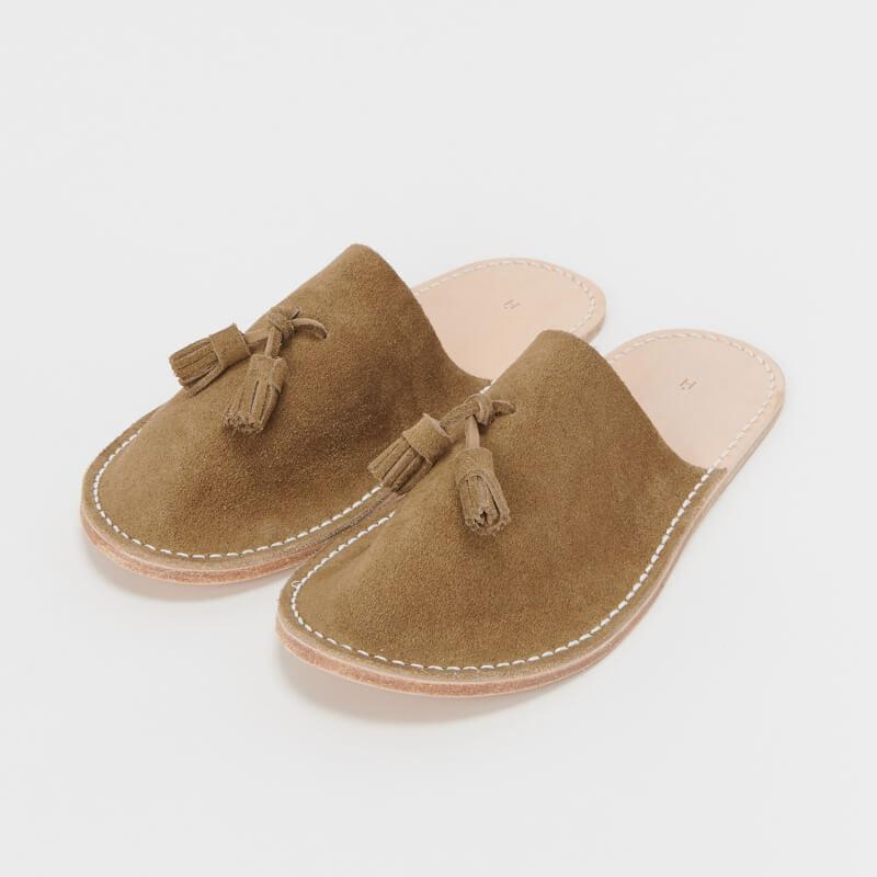 2_15001500_28_leather-slipper-khaki-beige-1