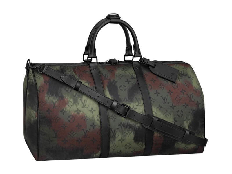 3_1200900_keepall-bandouliere-50
