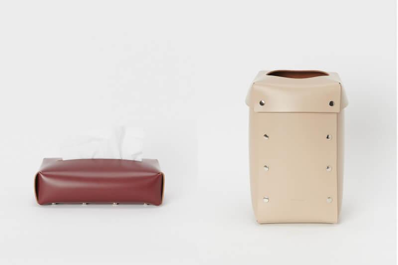 4_15001000_6__assemble-tissue-case-burgundy-1