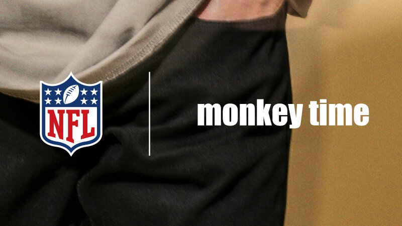 4_1600900_NFL-Directed-by-monkey-time_0