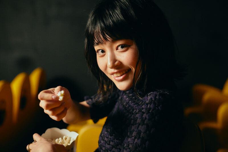 MY-GIRL-2005-1
