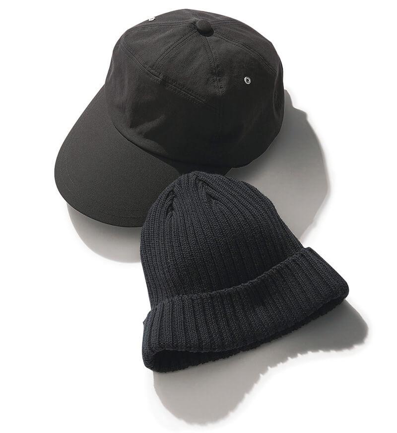 black06
