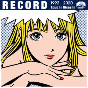 mens2006_book-1