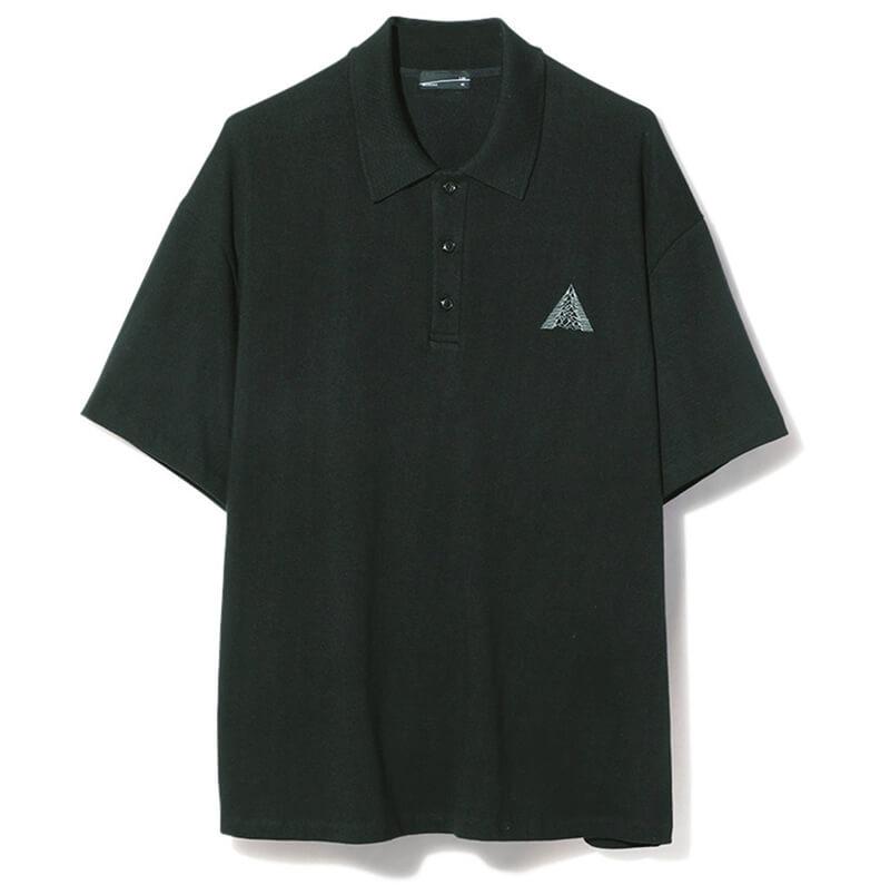 polo shirt_02ss