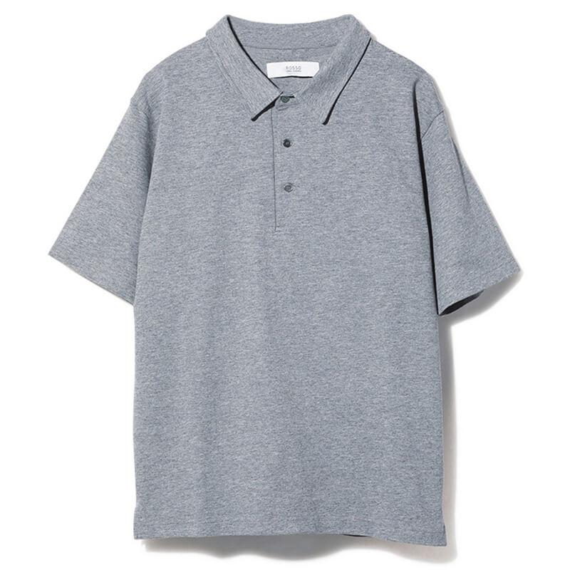 polo shirt_03ss