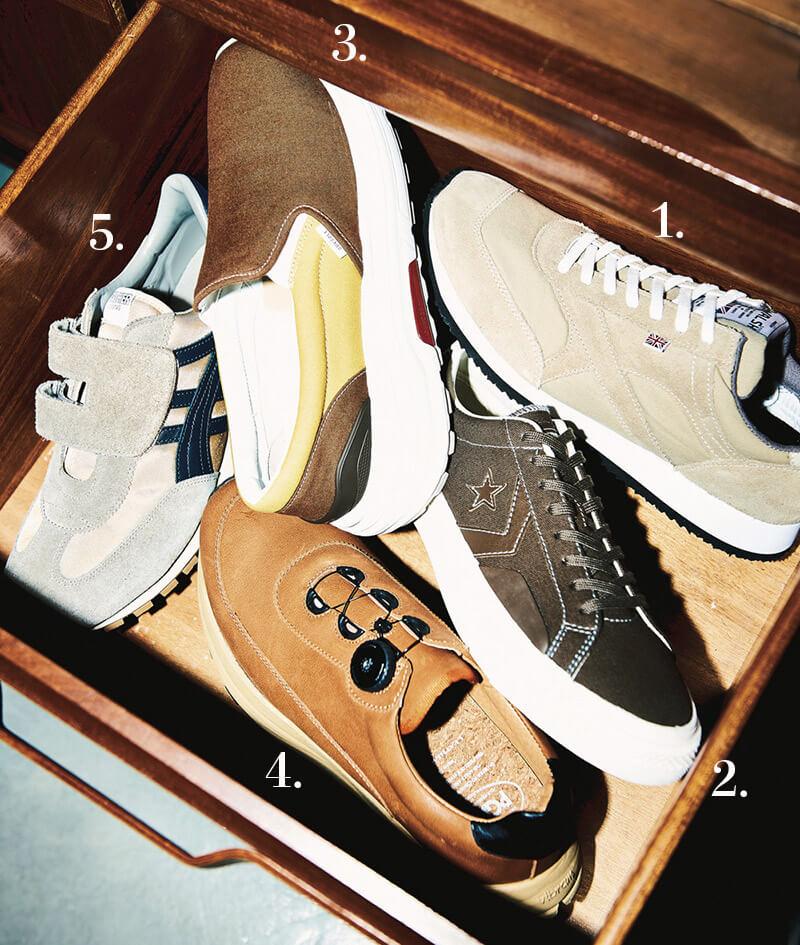 0620_sneaker_01