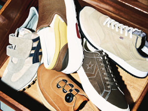 0620_sneaker_top