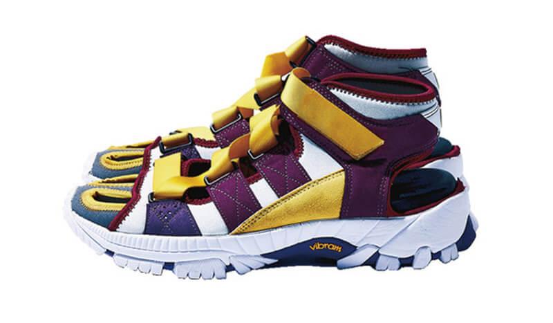 0621_sneaker_01